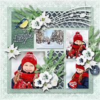 Winter_s-Day2.jpg