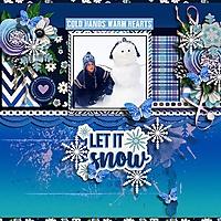 Winter_solstice_and_sweet_and_simple_2_JB_Studio_-_Ella.jpg