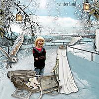 Winterland-copy.jpg