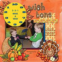 WishBone-web.jpg