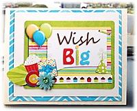 Wish_Big_children-camera.jpg