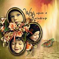 Wish_upon_a_raindrop_cs.jpg