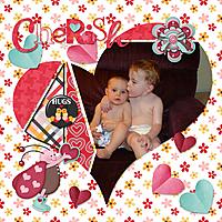 With-Love-Cherish-web.jpg