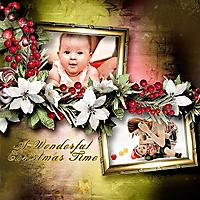 Wonderful_Christmas_time.jpg