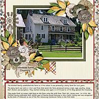 Woodside-Farms.jpg