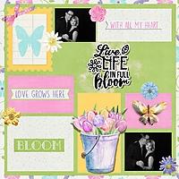 Word_Art_April_GS.jpg