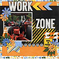 Work-Zone1.jpg