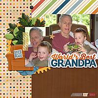 World_s-Best-Grandpa-small.jpg