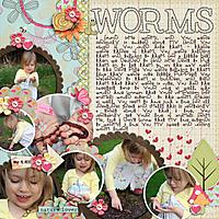 WormsWeb.jpg