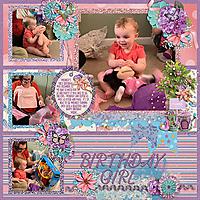 Wrenley_s_Birthday.jpg