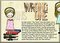 Wrong-One.jpg