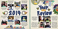 YEAR_IN_REVIEW_2014_FULL_PAGE.jpg