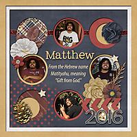 YIR-2016-Matthew.jpg