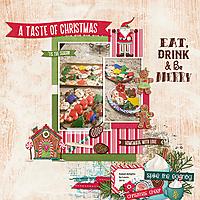 Yaya_s-Christmas-Cookies-CraftTemp_NovChallenge-copy.jpg