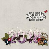Year-2018-web.jpg