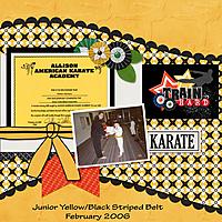 Yellow_Black_Karate.jpg