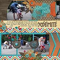 Yosemiste2015_RideLeft_600x600_.jpg