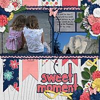 Yosemite2009_Sweet_Moment_480x480_.jpg