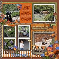 Yosemite2011_NatureObserved_465x465_.jpg
