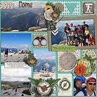 Yosemite2011_ViewFromTheDomeRight_490x490_.jpg