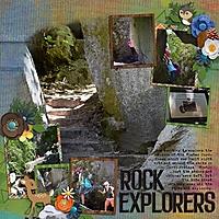 YosemiteMisc_RockExplorers_600x600_.jpg