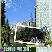 Yosemite_BikingAroundYosemite_600x600_.jpg
