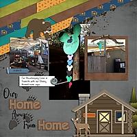 Yosemite_HomeAwayFromHome_600x600_.jpg