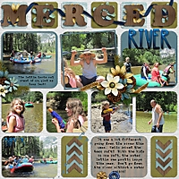 Yosemite_Merced_River_470x470_.jpg