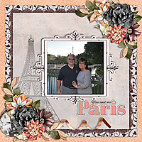 You-And-Me-In-Paris.jpg