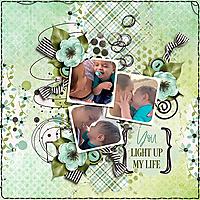 You-Light-Up-My-Life-JSD-BBD-082019.jpg