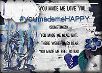 You-Made-Me-Love-You.jpg
