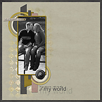 You-are-my-World1.jpg