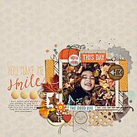 You_Make_Me_Smile_web.jpg