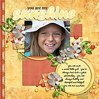 You_are_My_sunshine_bellagypsy_sm_copy.jpg