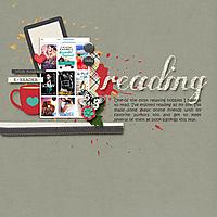 You_ve_Got_the_Book.jpg