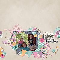 Your-Teacher.jpg