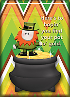 Your-pot-o_-gold.jpg