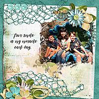 Your_Smile_LB_rfw.jpg