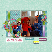 Youre_so_Funny_600.jpg