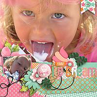 Yummy_cap_thebigpictemps23-1_rfw.jpg