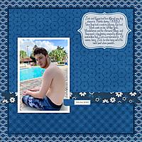 Zach_poolupload.jpg