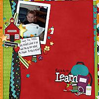 Zach_s-New-Teacher.jpg