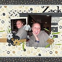 Zack1.jpg