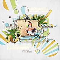 ZoeBeachMD-copy.jpg