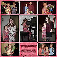 Zoie_s_Piano_Recital_web.jpg