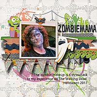 ZombieMama.jpg