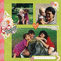 Zoo-_92-WEB.jpg