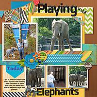 Zoo1_web.jpg