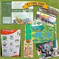 ZooDay_07052017.jpg