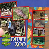 ZooFun_07052017_12_-Left.jpg